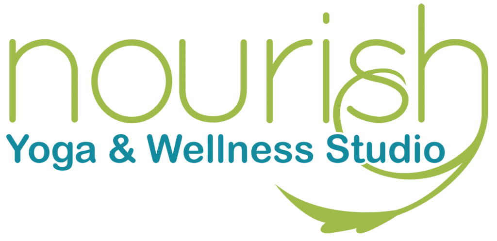 Nourish Yoga and Wellness Studio